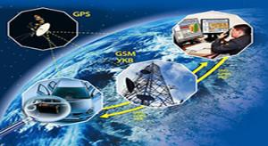 GSM-системы и Маяки