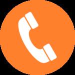23173-6-phone