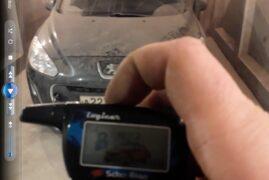 Ремонт сигнализации Scher-Khan Logicar 3 (с видео)